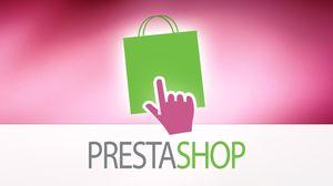PrestaShop - бесплатный движок для интернет-магазина