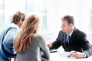 должностная инструкция специалиста кредитного - фото 5