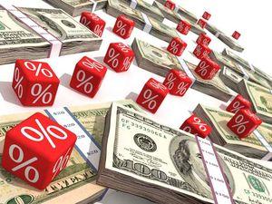 Особенности работы кредитного специалистав в банке, автосалоне и др