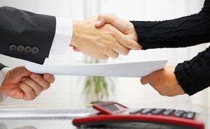 должностная инструкция специалиста кредитного - фото 4