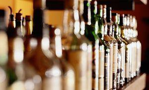Сроки действия лицензии на алкогольную продукцию
