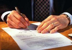 Пакет документов для оформления лицензии на алкогольную продукцию