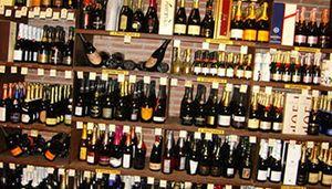 Когда необходимо оформление лицензии на алкогольную продукцию