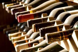 Порядок оформления лицензии на алкогольную продукцию