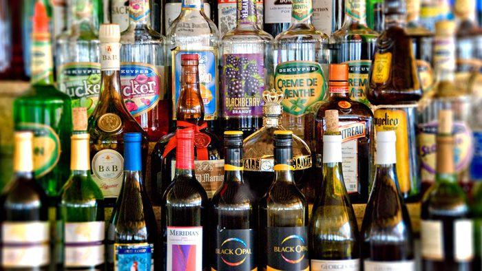 Сроки рассмотрения и действия лицензии на алкогольную продукцию