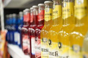 Сколько стоит лицензия на алкогольную продукцию