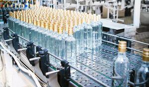 Виды лицензии на алкогольную продукцию
