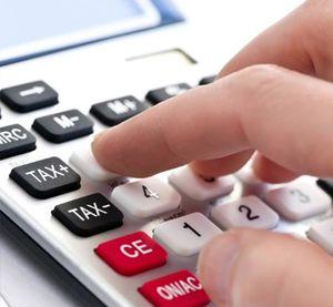 Формула расчета ликвидационной стоимости
