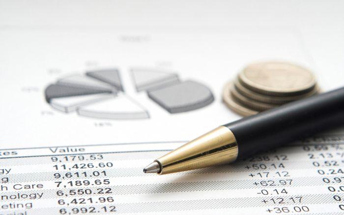 Правила оценки ликвидационной стоимости