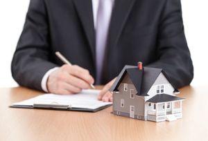 Ликвидационная стоимость основных средств и объектов недвижимости