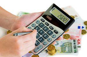Порядок расчета ликвидационной стоимости