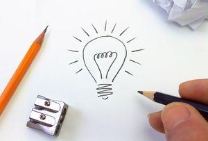 Порядок и правила создания логотипа своими руками бесплатно
