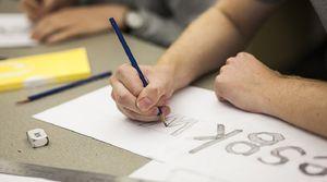 Правила создания логотипа компании своими руками