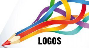Создать логотип своими руками