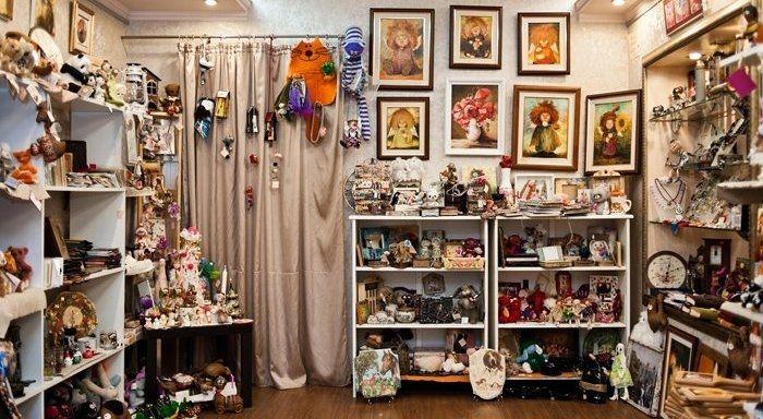 Квартира студия 25 кв.м дизайн фото