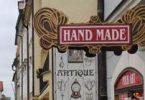 Как открыть магазин хенд мейда