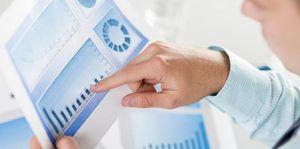 Анализ маркетинговой стратегии организации
