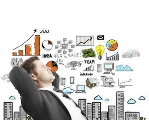 Особенности маркетинговой стратегии в разных сферах
