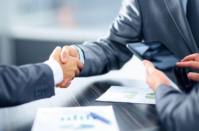 Примеры мировых соглашений в арбитражном процессе