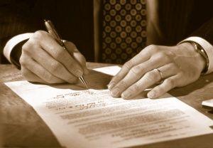 Содержание мирового соглашения в арбитражном процессе