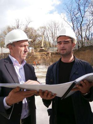 Должностная Инструкция Начальника Отдела Проектного Финансирования - фото 11