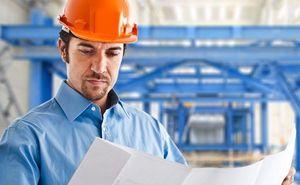 Должностная инструкция мастера участка в строительстве