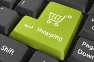 Основы и правила нейминга для магазинов