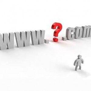 Название интернет-магазина в зависимости от товара: одежда, автозапчасти, электроника и др.