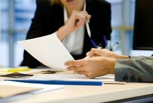 Бланк объявление клиентам оплата производится в кассе