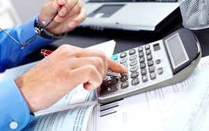 Ответственность за неуплату пенсионных отчислений ИП