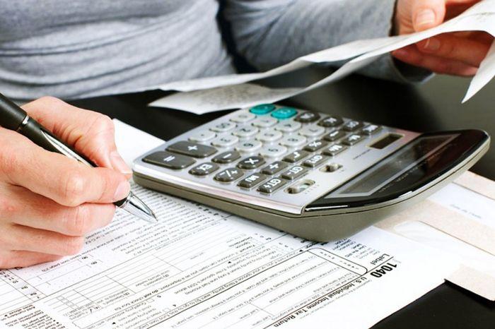 Порядок расчета размера пенсионных отчислений