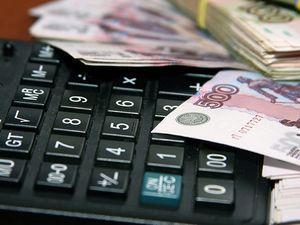 Правила расчета суммы пенсионных отчислений ИП