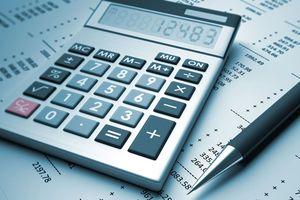Размер пенсионных отчислений ИП