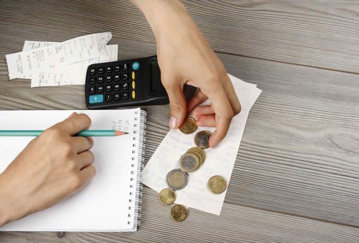 Письмо о погашении задолженности по договору аренды