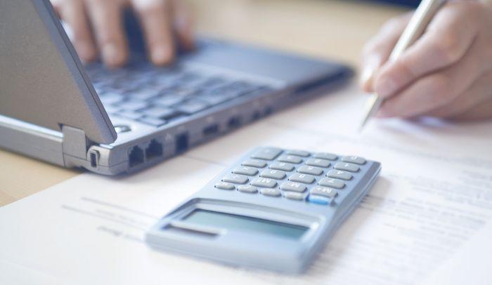 Письмо о погашении задолженности с графиком выплат
