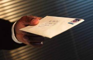 Методы отправки письма о погашении задолженности
