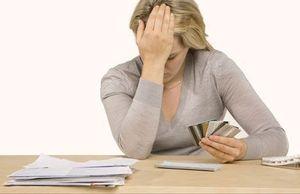 Письмо о погашении долга товаром