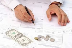 Структура и содержание письма о погашении задолженности