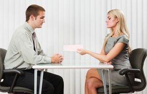 Письмо о погашении задолженности