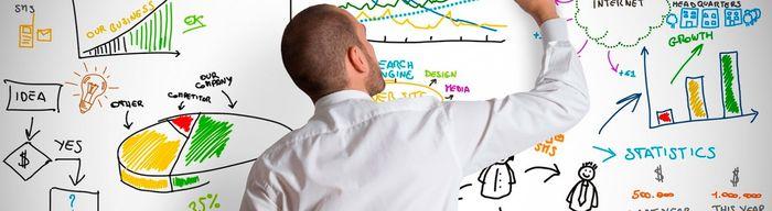 Цели и задачи маркетингового плана