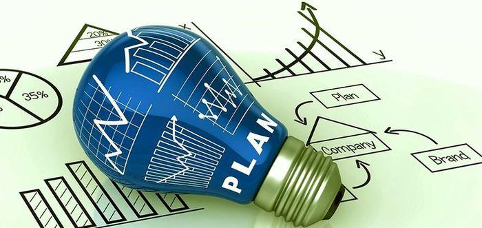 Планирование сбыта продукции в маркетинговом плане