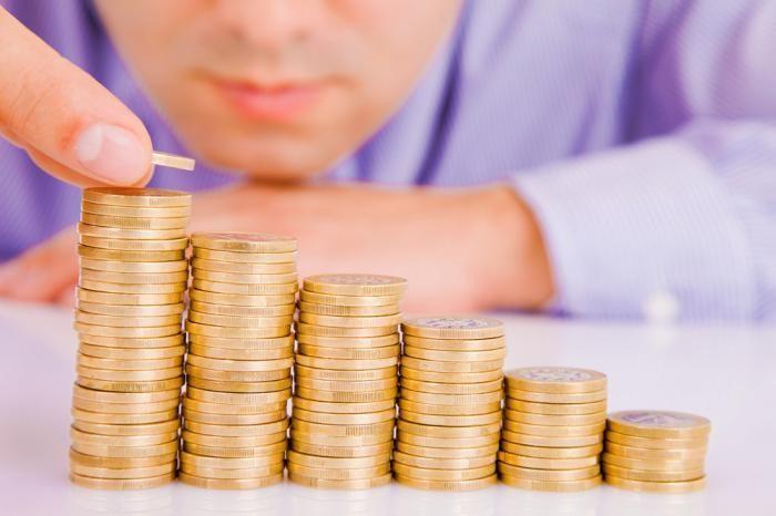 Что относится к постоянным и переменным издержкам производства с примерами