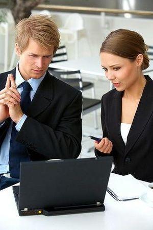 Анализ и планирование постоянных и переменных издержек