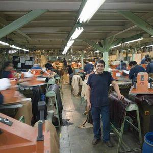 Постояные и переменные издержки производства