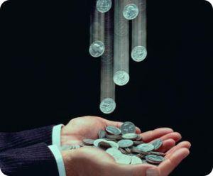 Что такое постоянные и переменные издержки