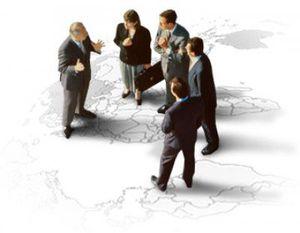 Цели кредитных кооперативов