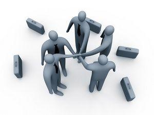 ликвидация кредитного потребительского кооператива пошаговая инструкция - фото 8