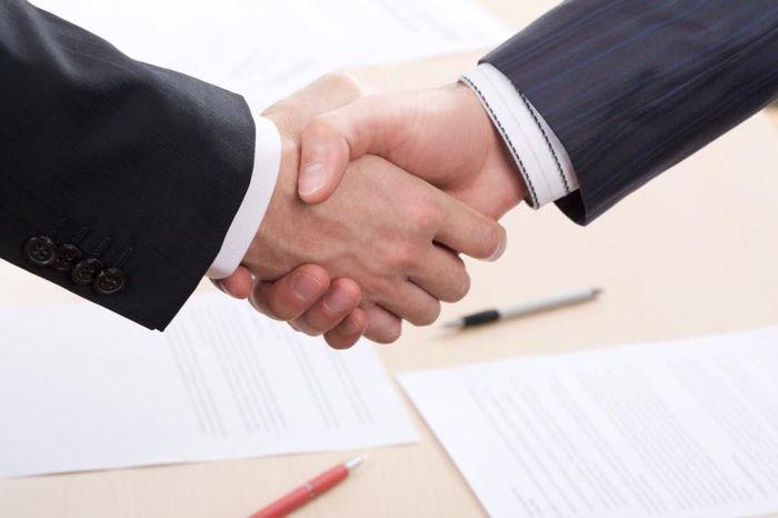 ликвидация кредитного потребительского кооператива пошаговая инструкция - фото 3
