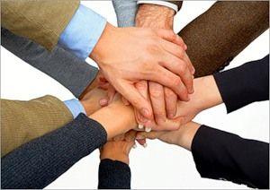 ликвидация кредитного потребительского кооператива пошаговая инструкция - фото 4