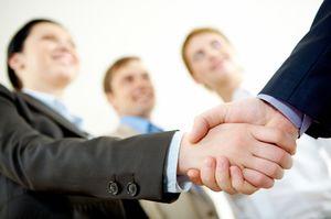 ликвидация кредитного потребительского кооператива пошаговая инструкция - фото 6